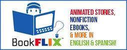 bookflix2.jpg